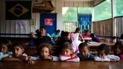 Das delegacias às escolas: Resolução recomenda tratamento igualitário para meninos e
