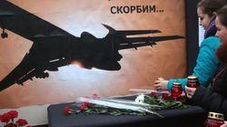 Não foi terrorismo: Rússia busca causas para queda de