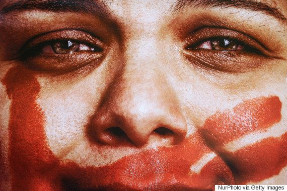 4 fatos para celebrar e 5 fatos que mostram que é preciso lutar (ainda mais) pelos direitos das mulheres...