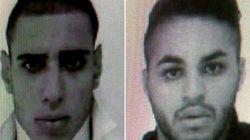 Suspeitos de matar ambulante em SP 'agiram em legítima defesa', diz