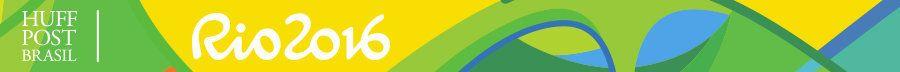 #Paralimpíada2016: Cerimônia de abertura foi um deslumbrante espetáculo