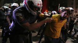 O papel da polícia: entenda o que é a desmilitarização da
