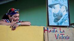 Fidel não! Nenhum local público em Cuba poderá se chamar 'Fidel
