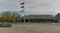 Ao menos uma pessoa é baleada em escola no Texas, diz