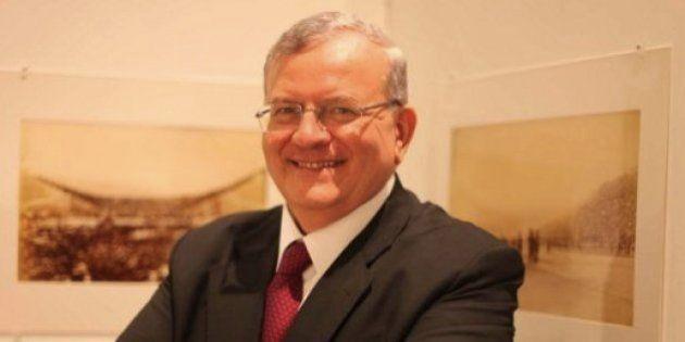 O que sabemos sobre a morte do embaixador grego no