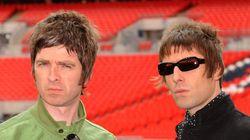Rock, fama e brigas: 'Supersonic' revela bastidores da ascensão do