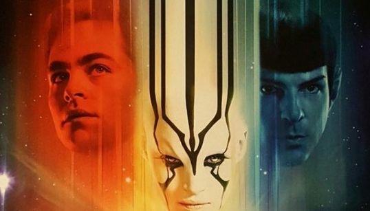 Como a franquia 'Star Trek' se tornou um ícone de diversidade na