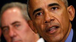 Um político no front: Um balanço econômico do governo de Barack