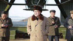 Coreia do Norte faz novo teste nuclear, considerado o maior da sua