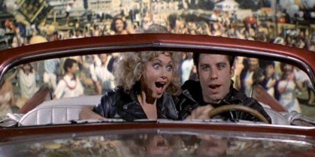 'Grease: Nos Tempos da Brilhantina': Teoria sugere que Sandy estava morta o tempo