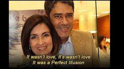 Lady Gaga lança 'Perfect Illusion' (e a internet não decepciona com os