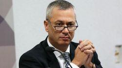 'Governo Temer quer abafar a Lava Jato', denuncia advogado-geral da União