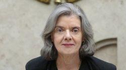 Nova presidente do STF quer menos regalias para Judiciário e mais força na pauta