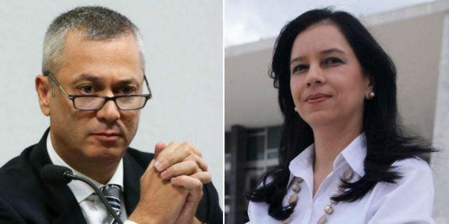 AGU rebate acusação de 'abafar Lava Jato' e diz ter compromisso 'irrestrito' no 'combate à