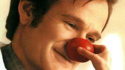 Morte de Robin Williams é lembrada em texto comovente sobre