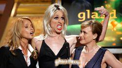 A despedida de Patricia Arquette a sua irmã transgênero é ode à