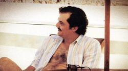 13 erros da 2ª temporada de Narcos, segundo o filho de Pablo