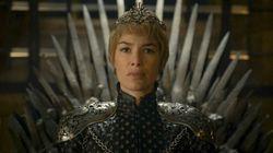 'Game of Thrones' quebra recorde e se torna série de drama com mais Emmys na
