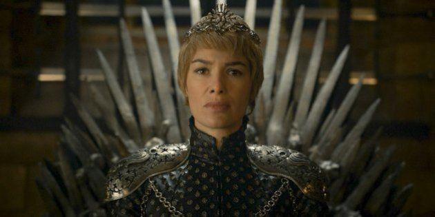 'Game of Thrones' quebra recorde e se torna a série de drama que mais venceu prêmios