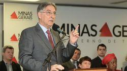 Operação da PF mira sobrinho de Fernando Pimentel, governador de Minas