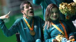 Atletas dão SHOW e Brasil supera total de medalhas da Rio 2016 nos Jogos