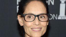 Sonia Braga sobre 'Aquarius' fora do Oscar: 'Não foi uma