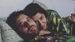 Rafinha Bastos retruca Duvivier: 'Amor de verdade é ver tua mulher pelada por 13 anos e ter