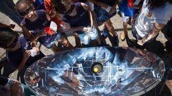 Como instalar placas solares fotovoltaicas em escolas pode mudar o