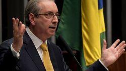 Eduardo Cunha finalmente caiu. Mas e
