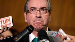 Por que Cunha só foi afastado depois do impeachment de