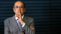 Fora Gilmar Mendes? Juristas pedem impeachment de ministro do STF por 'conduta