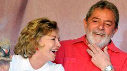 Lula, Marisa e mais seis são denunciados na Lava