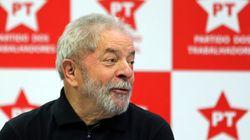 Propinocracia: Lula é o 'comandante máximo' da corrupção da Lava Jato, segundo