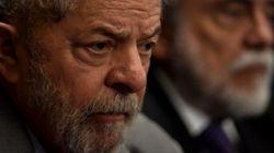 A denúncia de Lula na Lava-Jato e o enfraquecimento de uma