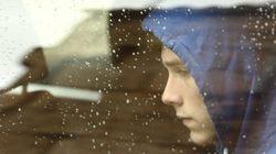 Por que mais adolescentes americanos estão sofrendo de
