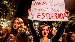 PEC apresentada no Senado quer tornar estupro crime imprescritível e