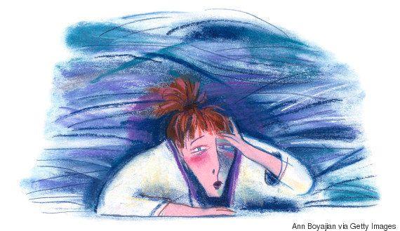 A ansiedade pode virar uma ameaça constante e paralisante. É hora de pedir