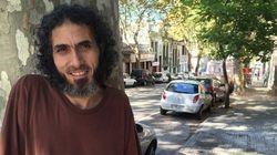 O que o Mujica tem a ver com a possível morte de um ex-preso de