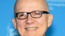 Bruno Barreto sobre escolha de 'Pequeno Segredo': 'Me arrependo de não ter cancelado a