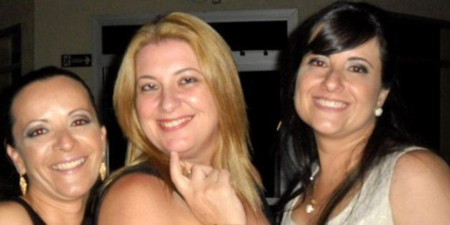 Em cartas, autor da chacina de Campinas revela ódio de mulheres: 'Quero pegar o máximo de