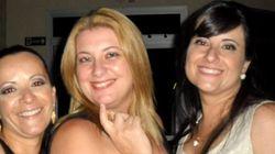 'Quero pegar o máximo de vadias': 9 vítimas da chacina eram