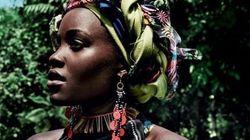 Lupita Nyong'o: 'Quero criar oportunidades para outras pessoas