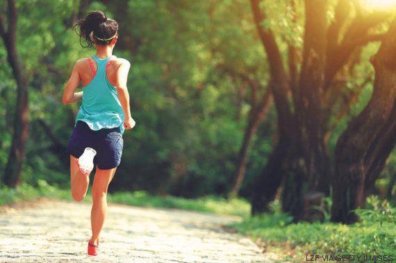 Atividade física melhora função cerebral de quem sofre de esquizofrenia, diz