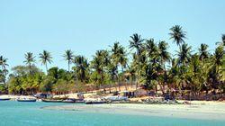 12 cidades do Brasil para você conhecer em cada mês de