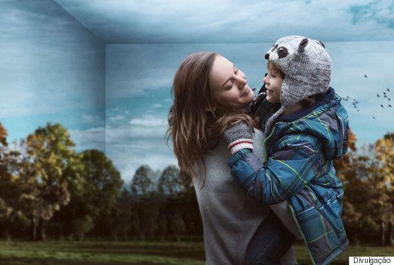 Como o cinema nos leva a pensar sobre a loucura e sentimentos