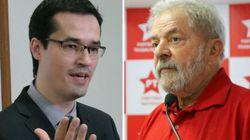 Quais as convicções dos procuradores e por que a defesa de Lula diz que faltam