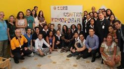 Episódio de lesbofobia em CCBB do Rio prova por que discriminação deve virar
