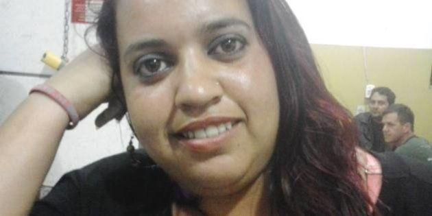 Machismo que mata: Mulher não resiste a ataque em noite do
