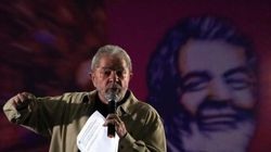 Em cinco anos, patrimônio de Lula saltou de R$ 1,9 mi para R$ 8,8