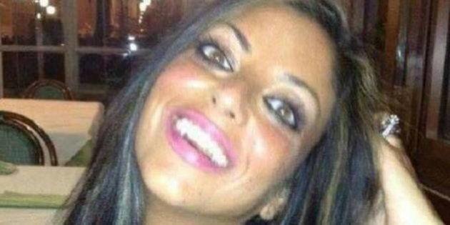 Família pede justiça para italiana que teve vídeo íntimo